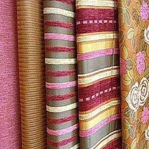 Магазины ткани Ордынского