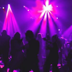 Ночные клубы Ордынского