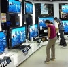 Магазины электроники в Ордынском