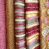 Магазины ткани в Ордынском