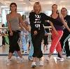 Школы танцев в Ордынском